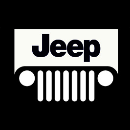 Jeep Chrysler Center